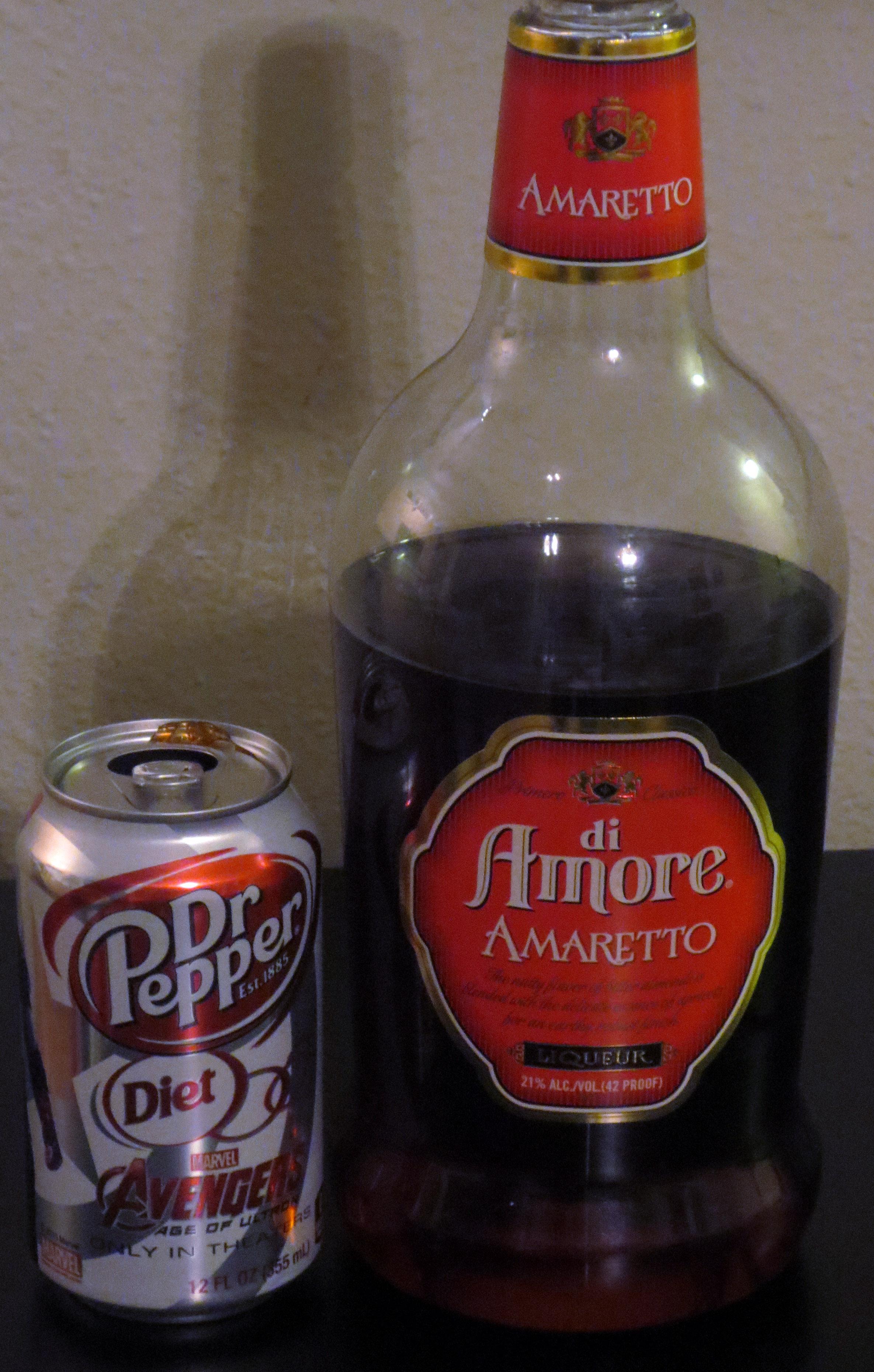 recipe: pepper brandy drink [11]